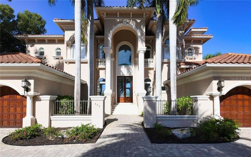 image Florida home